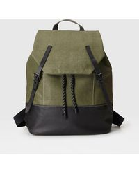 Ally Capellino - Dean Backpack - Lyst