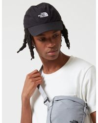 The North Face - Gore Cap - Lyst