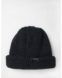 Bailey of Hollywood - Bailey Whitaker Beanie Hat - Lyst