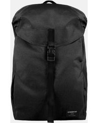 Sandqvist - Ivan Backpack - Lyst