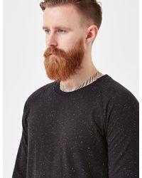 SUIT - Suit Cane Sweatshirt - Lyst