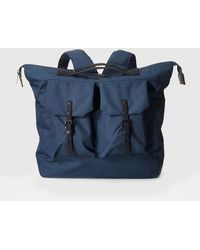 Ally Capellino | Frank Ripstop Backpack | Lyst