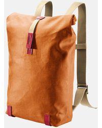 Brooks - Pickwick 26lt Backpack - Lyst