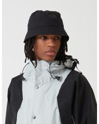 5ad6a1b2befb4 The North Face - Cotton Bucket Hat - Lyst