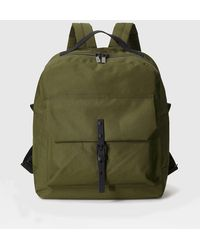 Ally Capellino - Ian Ripstop Backpack - Lyst