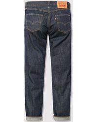 Levi's 501 Jean (regular)