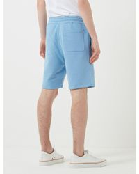 Norse Projects - Linnaeus Classic Shorts - Lyst