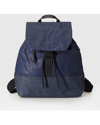 Ally Capellino | Haye Canvas Backpack | Lyst