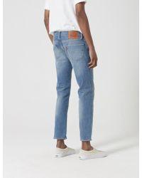 Levi's - 511tm Slim Fit Jeans - Lyst
