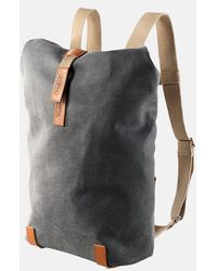 Brooks - Pickwick Small 13lt Backpack - Lyst