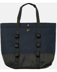 Carhartt - Military Shopper Tote Bag - Lyst
