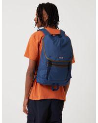 Patagonia - Arbor Classic 25l Backpack - Lyst