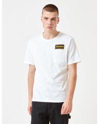 Dickies | Franklin Park T-shirt | Lyst