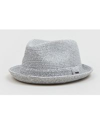 Bailey of Hollywood - Bailey Billy Trilby Hat - Lyst