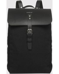Sandqvist - Alva Backpack - Lyst
