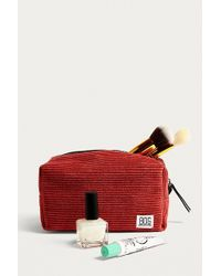 BDG - Brick Corduroy Make-up Bag - Lyst