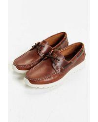 Shoe The Bear | Oi Shoe | Lyst