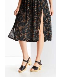 6606334d620 Women s Urban Outfitters Shoes - Page 38