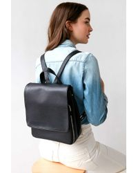 Kimchi Blue - Hyde Mini Backpack - Lyst