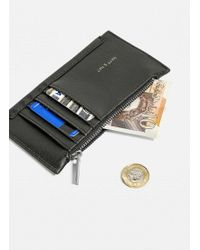 Matt & Nat - Jesse Black Cardholder Wallet - Womens All - Lyst