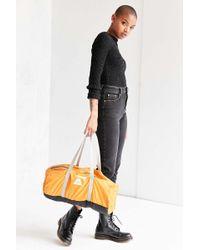 Poler - Stuffable Duffel Bag - Lyst