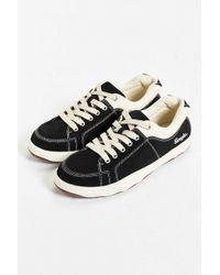 Simple - Os Sneaker - Lyst