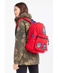 Epperson Mountaineering - Patch Day Pack Backpack - Lyst