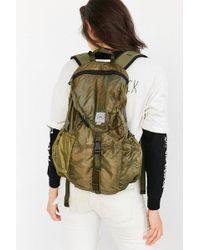 Epperson Mountaineering - Packable Parachute Backpack - Lyst