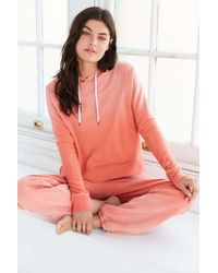 Out From Under - Not So Sorry Hoodie Sweatshirt - Lyst