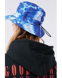 Poler - Stuffable Bucket Hat - Lyst