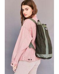 Battenwear - Beach Bucket Backpack - Lyst