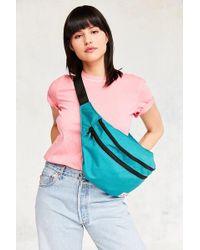 Battenwear - Eitherway Bag - Lyst