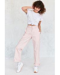 Dickies - X Uo Straight-leg Pant - Lyst