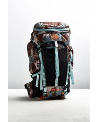 Chums - Spring Dale 35 Ii Backpack - Lyst