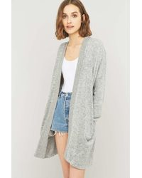 Sparkle & Fade - Cosy Cardigan - Lyst