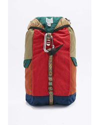Epperson Mountaineering - Green Geo Climb Pack Backpack - Lyst