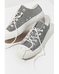 Pro Keds - Pro-keds Royal Lo Stingray Sneaker - Lyst