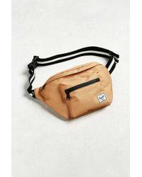 Herschel Supply Co. - Uo Exclusive 17 Sling Bag - Lyst