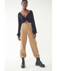 Urban Outfitters - Uo Authentic Cargo Pant - Lyst