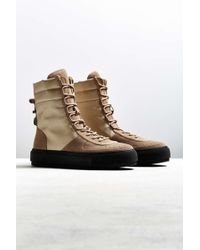 Urban Outfitters - Uo Michael Sneakerboot - Lyst