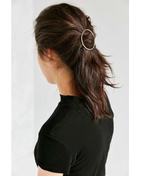 Urban Outfitters - Margot Hair Pin - Lyst