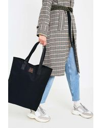 Urban Outfitters - Uo Utility Tote Bag - Womens All - Lyst