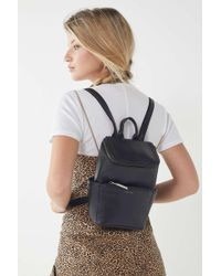 Matt & Nat - Brave Mini Backpack - Lyst