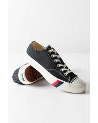 Pro Keds - Keds Pro-keds Royal Lo Sneaker - Lyst