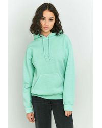 BDG - Soft Washed Hoodie - Lyst