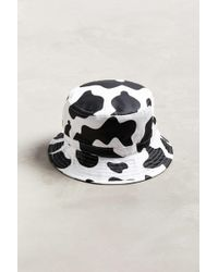 9666b63bfb8 Lyst - Urban Outfitters Milkcrate Athletics Tiedye Bucket Hat for Men