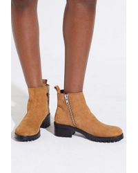 Urban Outfitters - Uo Emerson Chelsea Boot - Lyst
