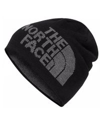 The North Face - Highline Beanie - Lyst