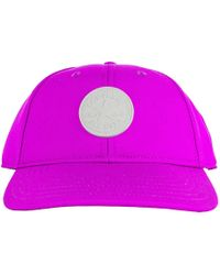 Converse - Dry Core Hat - Lyst