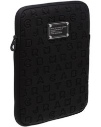 Marc By Marc Jacobs Ipadecase